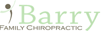 Barry Family Chiropractic